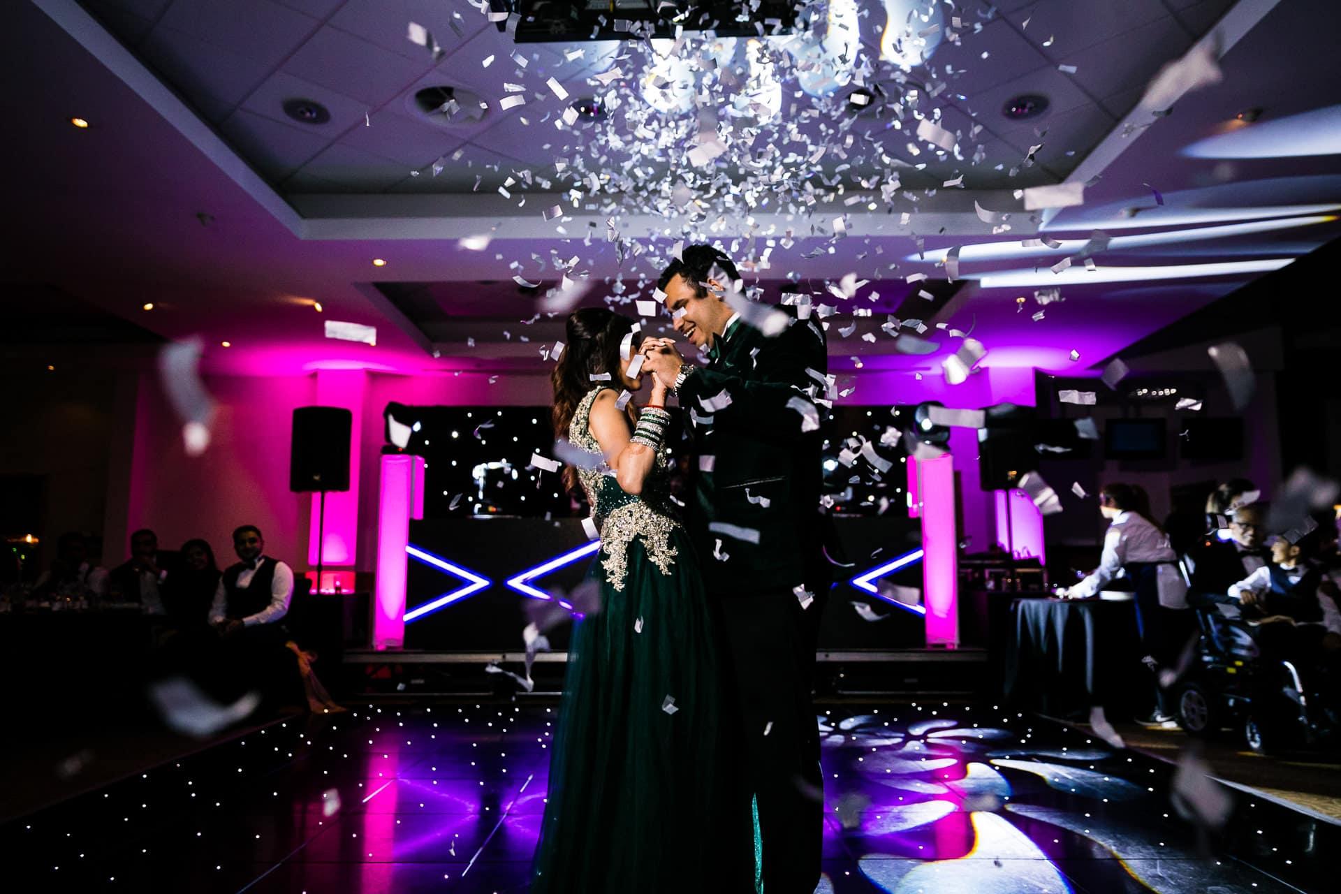SanjayDGohil Photography - Best of 2017