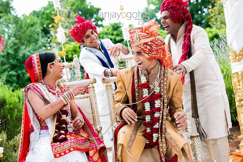 Asian-wedding-northbrook-park-29