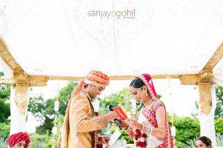 Satapadi ceremony