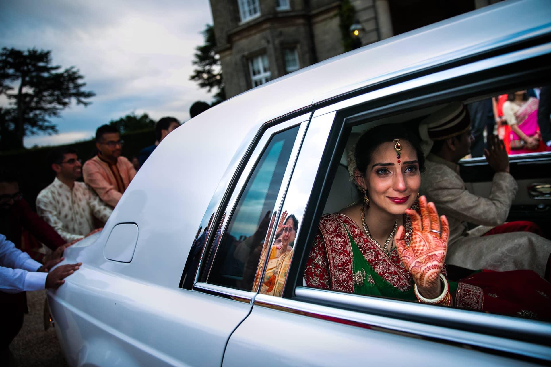 Award winning Photography by Sanjay D Gohil Photography