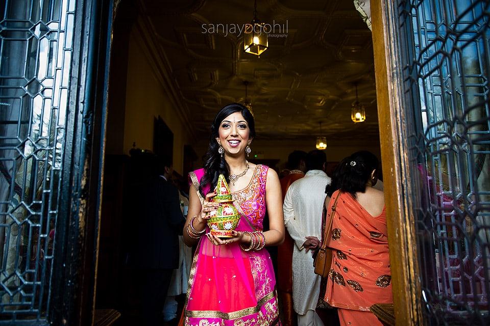 Hare-Krishna-Mandir-Wedding-011