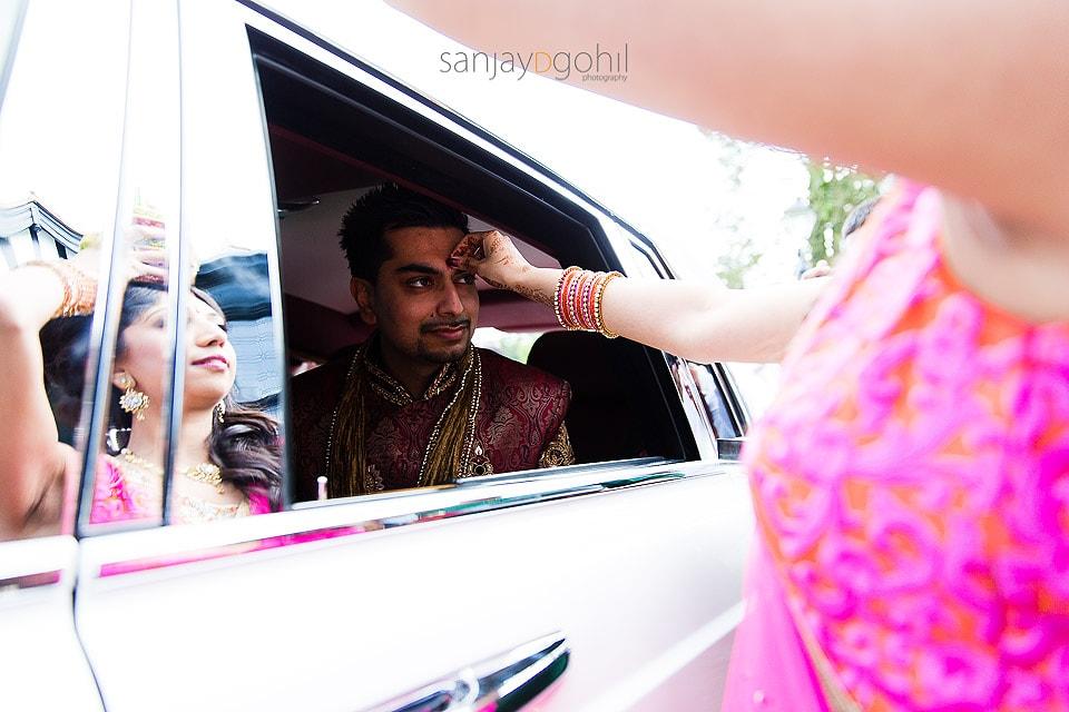 Hare-Krishna-Mandir-Wedding-012