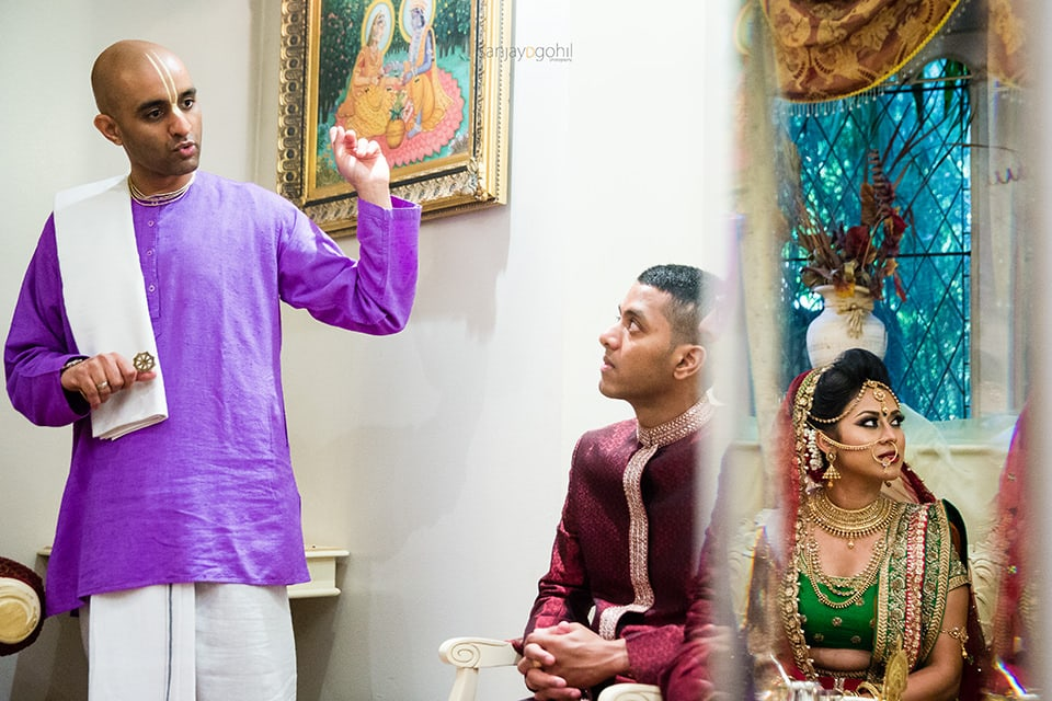 Hare-Krishna-Mandir-Wedding0010