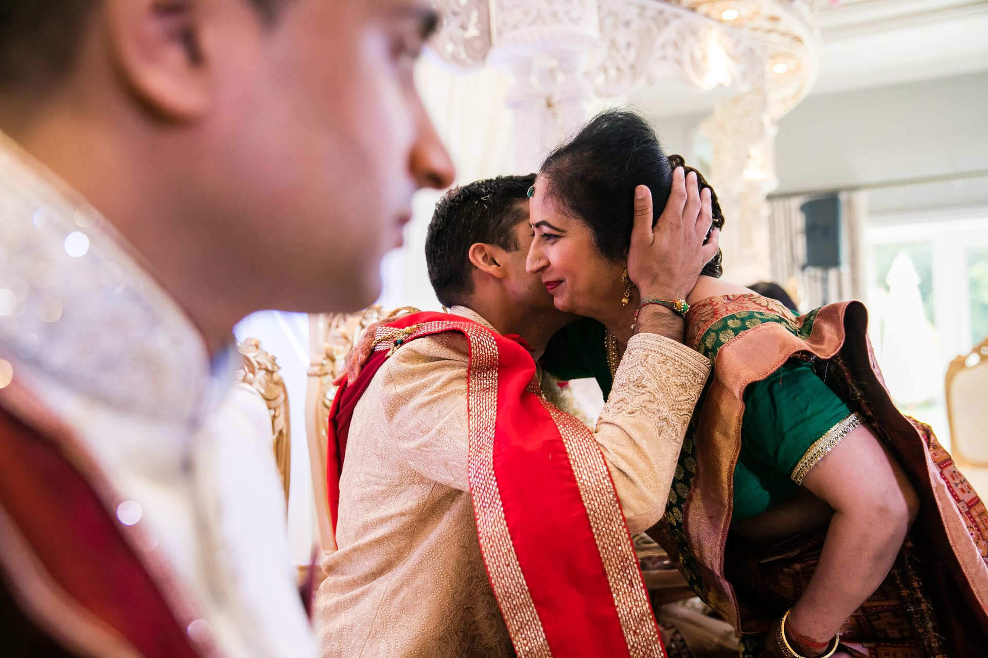 Sopwell_House_Asian_Wedding_0043