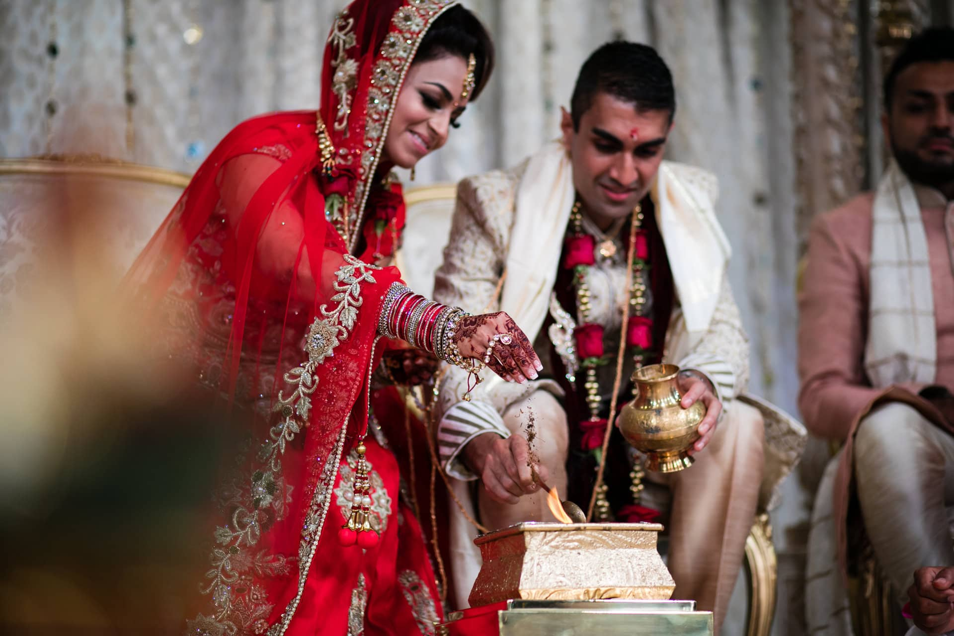 The-Dorchester-Asian-Wedding-20