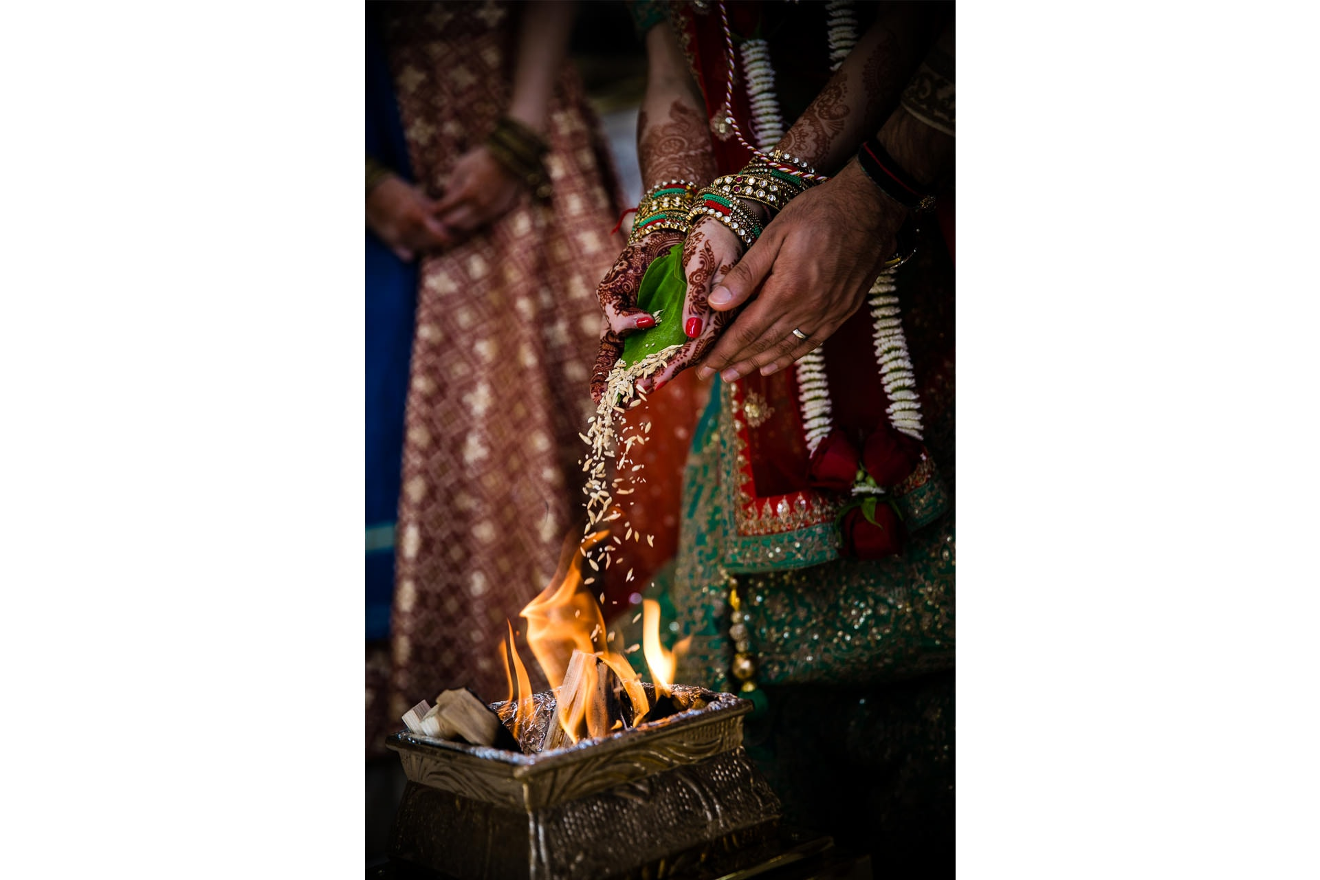 Woburn-Abbey-Asian-Hindu-Weddig-0037