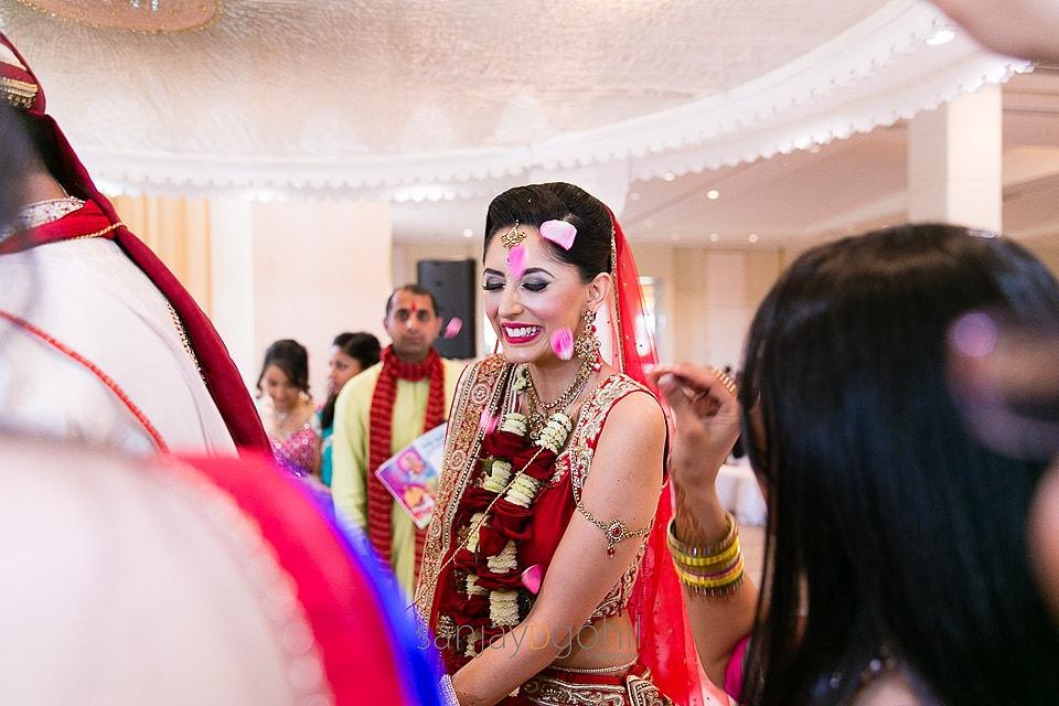 Wedding Phera