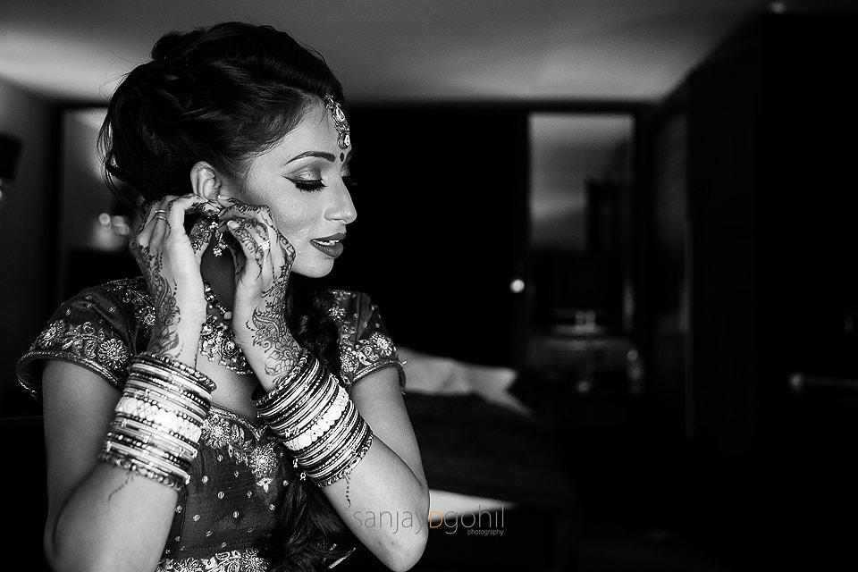 beaumont-estate-indian-wedding-04