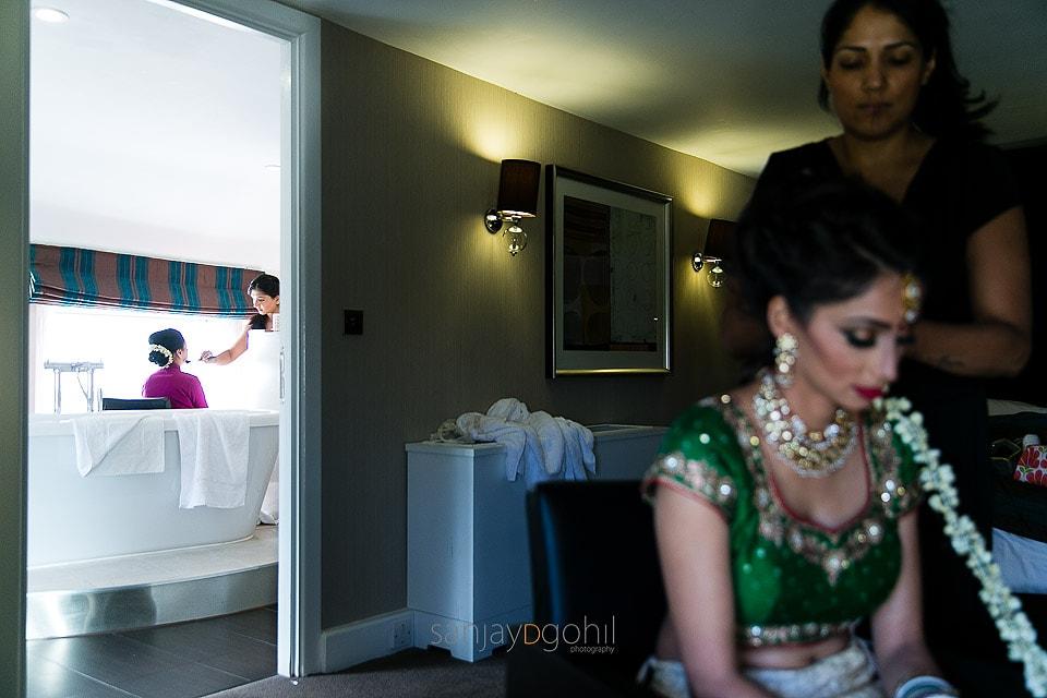 beaumont-estate-indian-wedding-05