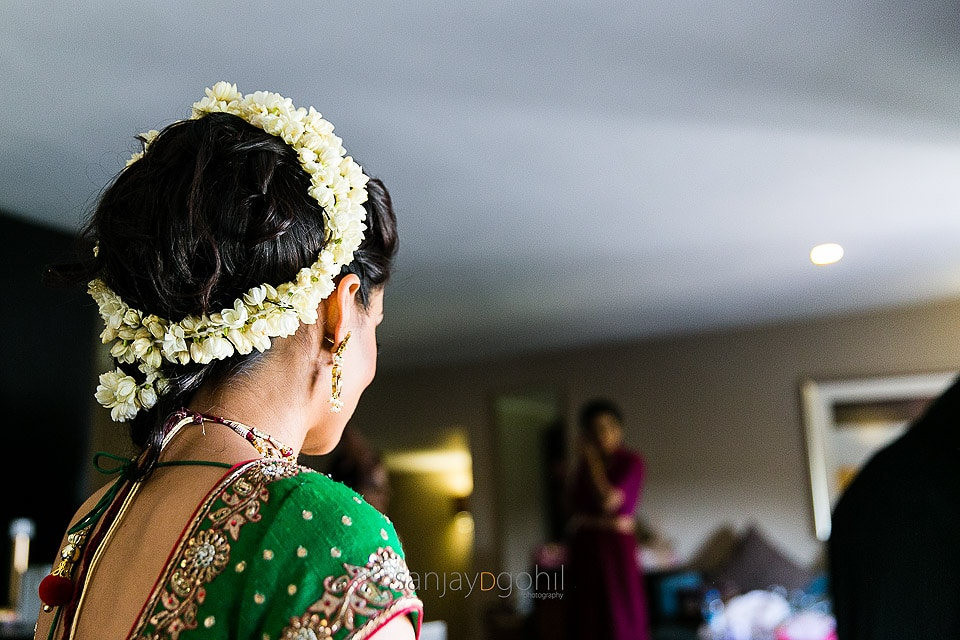 beaumont-estate-indian-wedding-06