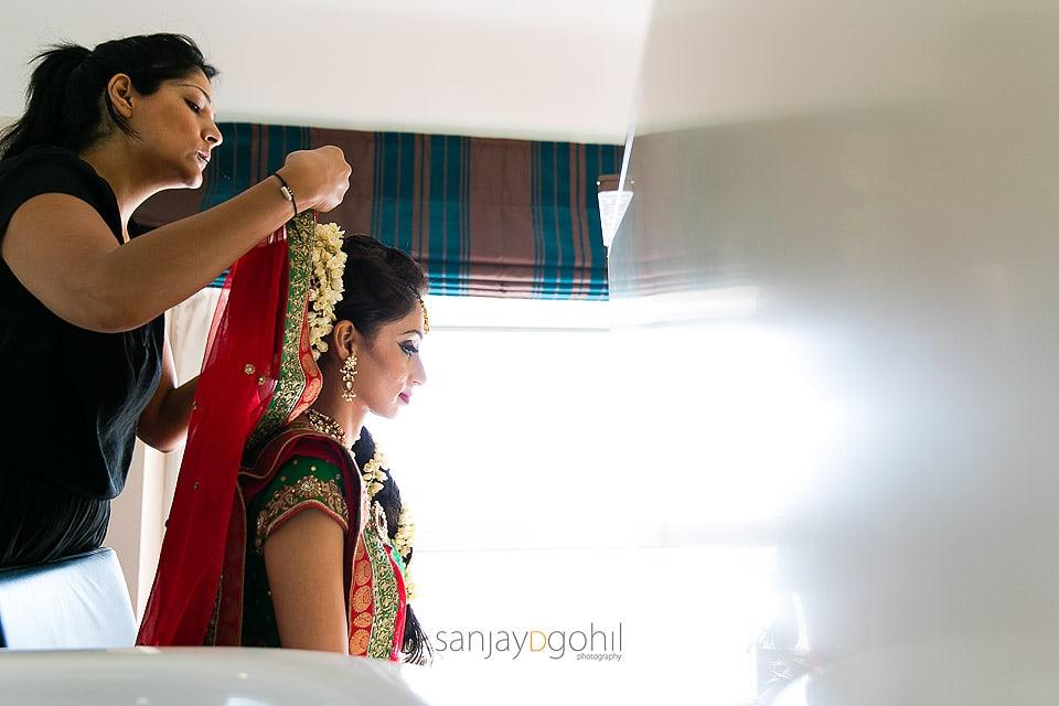 beaumont-estate-indian-wedding-08