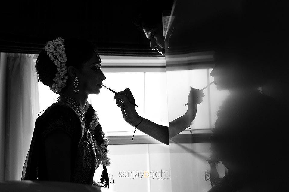 beaumont-estate-indian-wedding-09