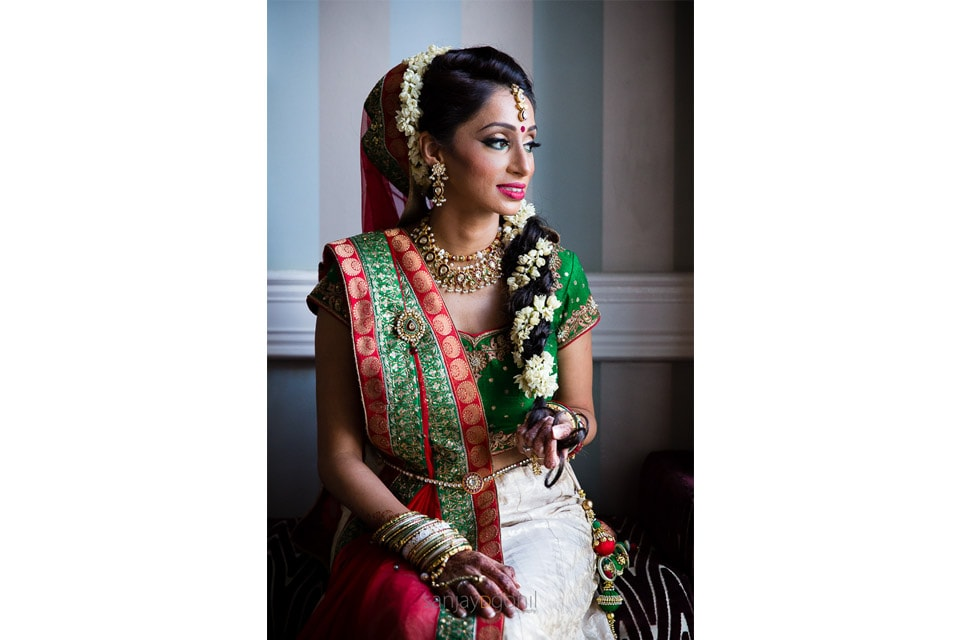 beaumont-estate-indian-wedding-09a