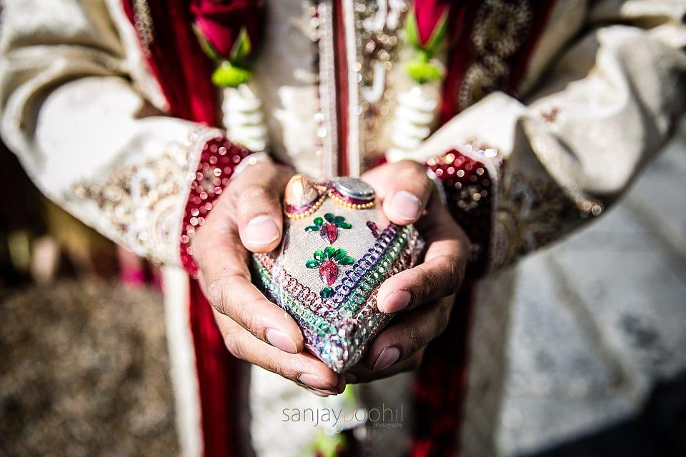beaumont-estate-indian-wedding-10