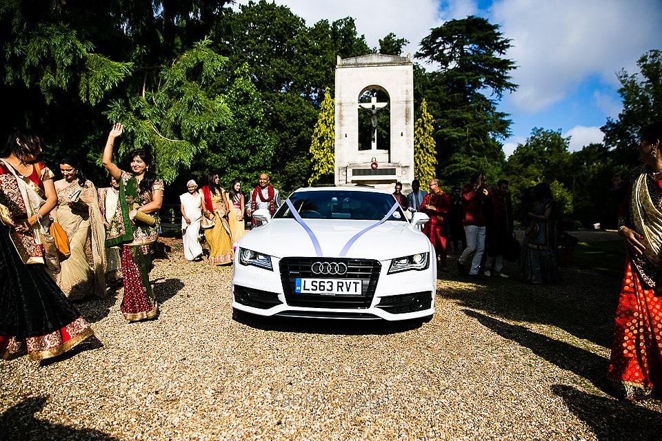 beaumont-estate-indian-wedding-11