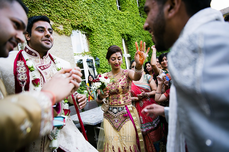 beaumont-estate-indian-wedding-18