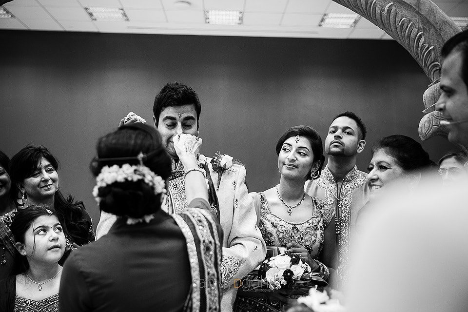 beaumont-estate-indian-wedding-19