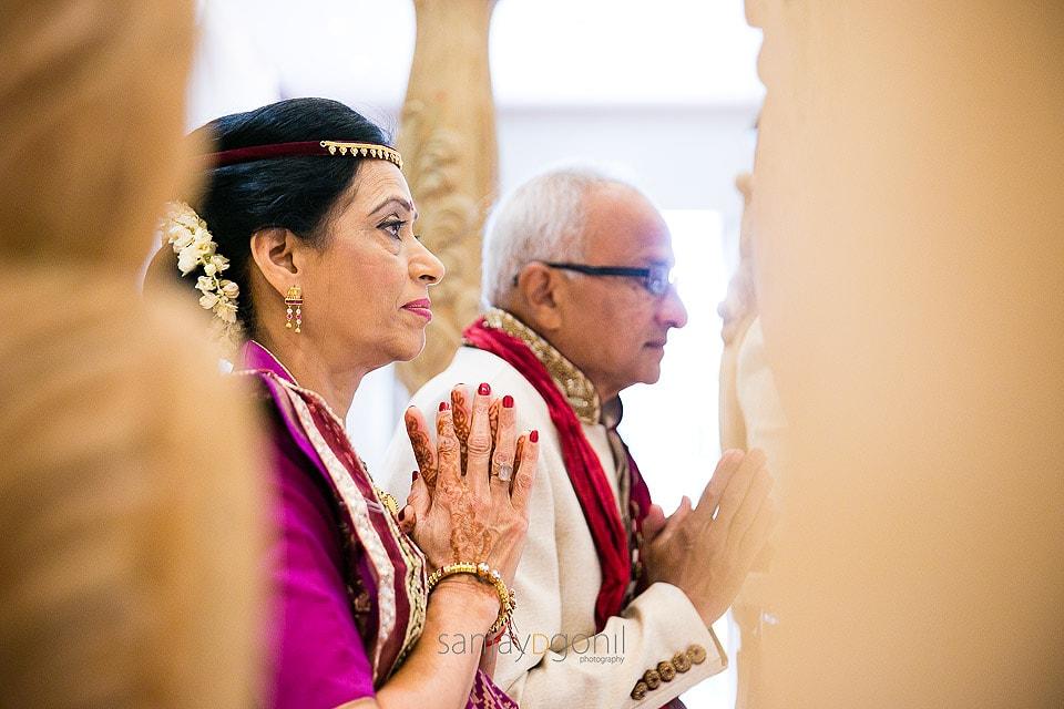 beaumont-estate-indian-wedding-21