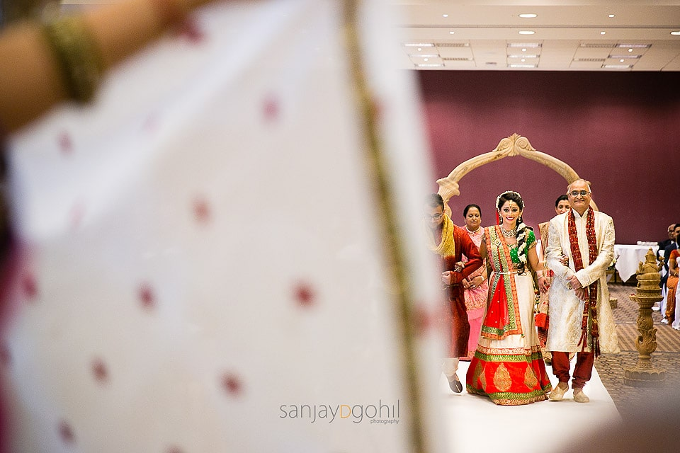 beaumont-estate-indian-wedding-22