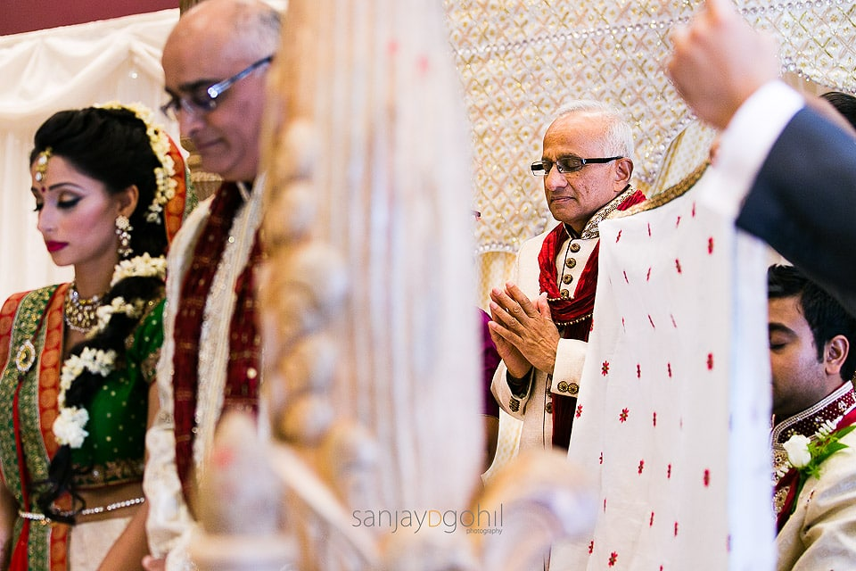 beaumont-estate-indian-wedding-23