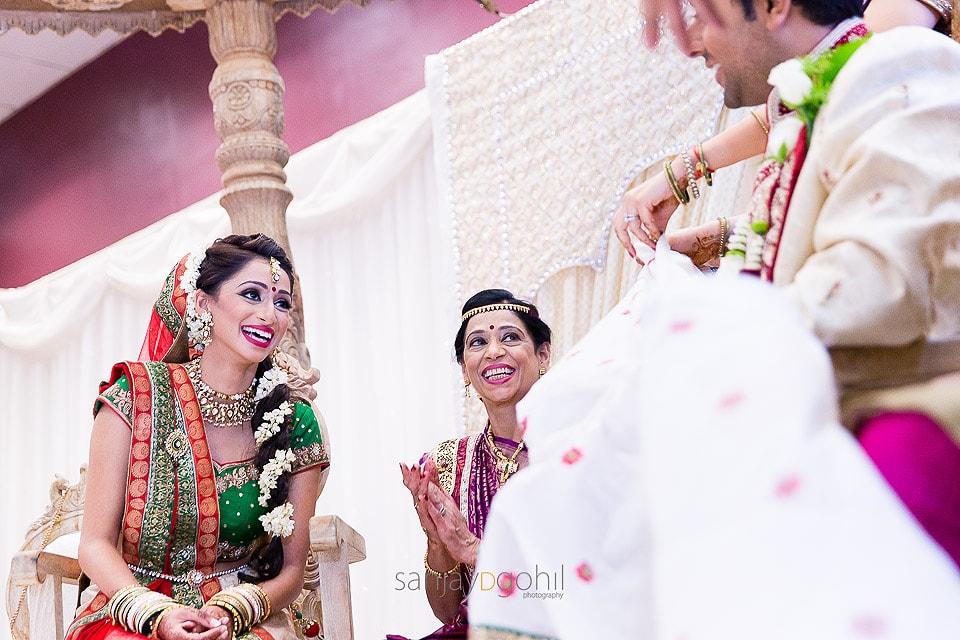 beaumont-estate-indian-wedding-24