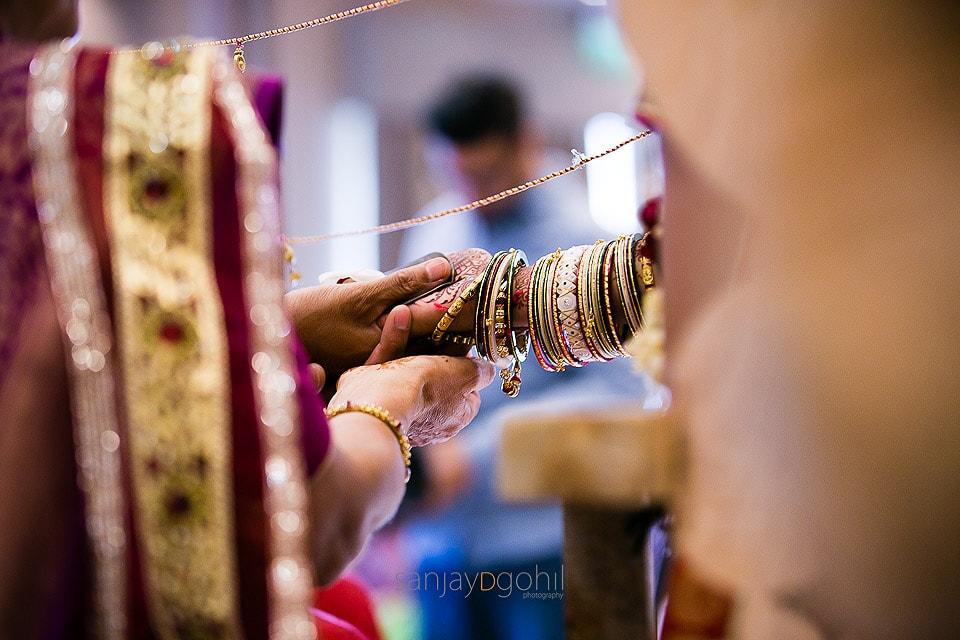 beaumont-estate-indian-wedding-25