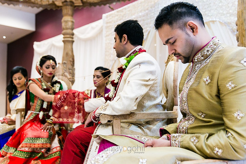 beaumont-estate-indian-wedding-26