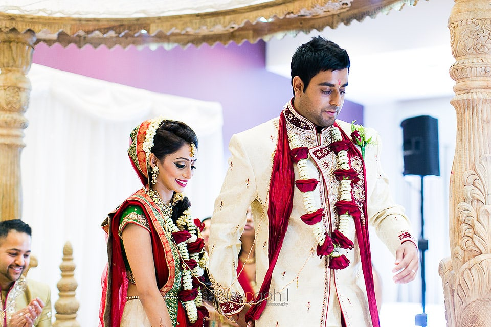 beaumont-estate-indian-wedding-27
