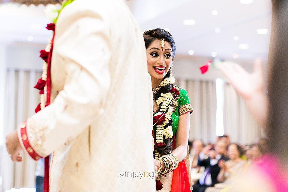 beaumont-estate-indian-wedding-28