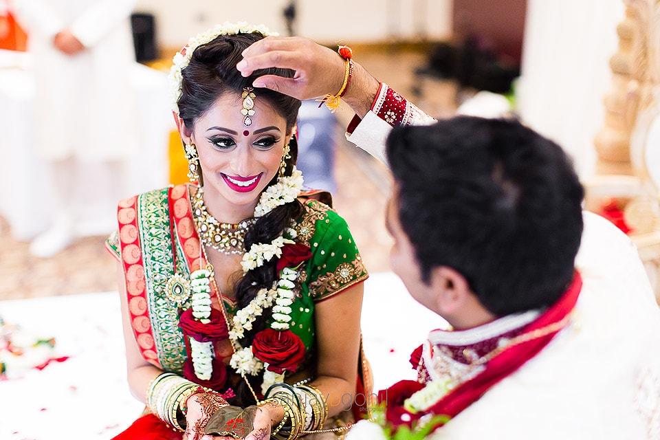 beaumont-estate-indian-wedding-29