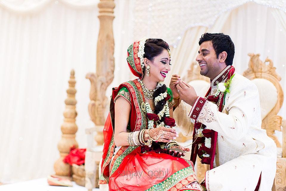 beaumont-estate-indian-wedding-30