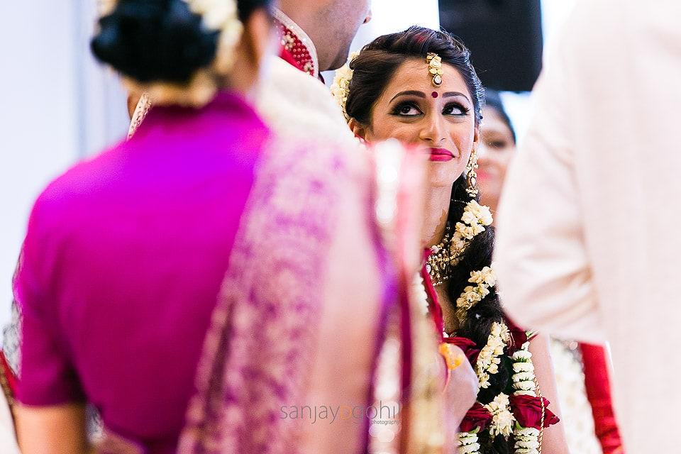 beaumont-estate-indian-wedding-33