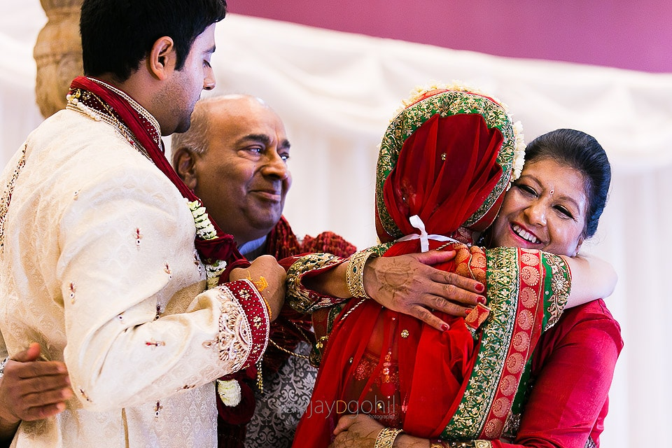 beaumont-estate-indian-wedding-35