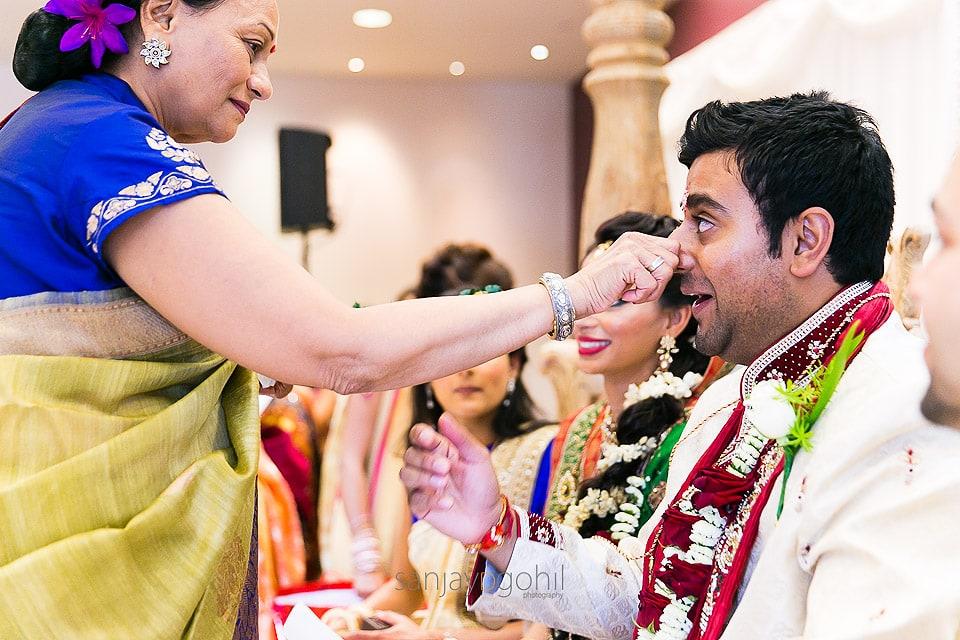 beaumont-estate-indian-wedding-36