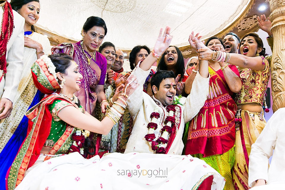 beaumont-estate-indian-wedding-37