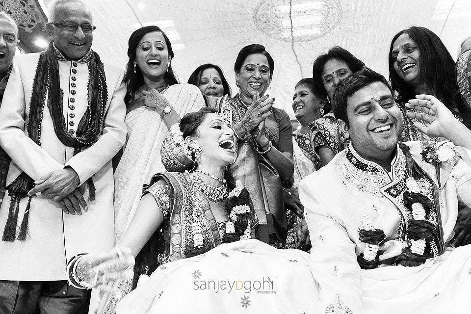 beaumont-estate-indian-wedding-38