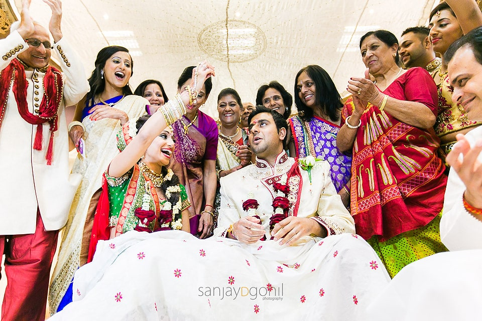 beaumont-estate-indian-wedding-39