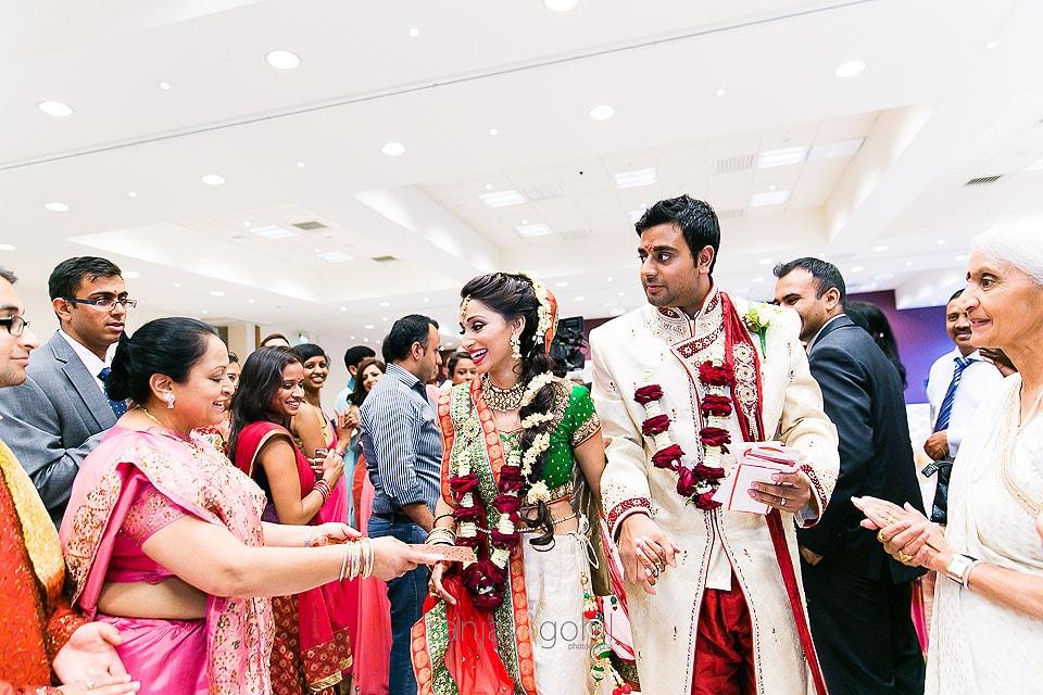 beaumont-estate-indian-wedding-40