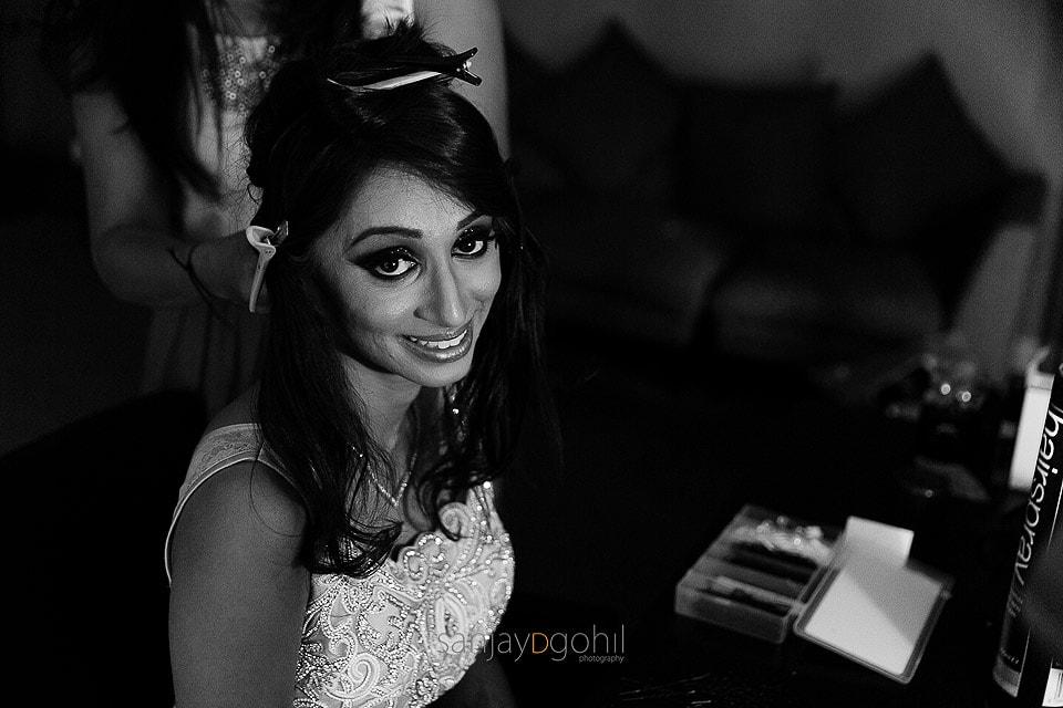 beaumont-estate-indian-wedding-42
