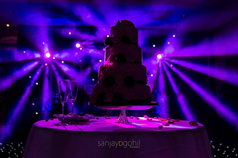 beaumont-estate-indian-wedding-44