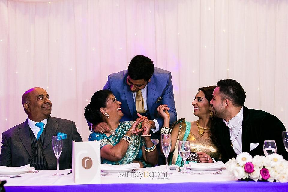beaumont-estate-indian-wedding-45