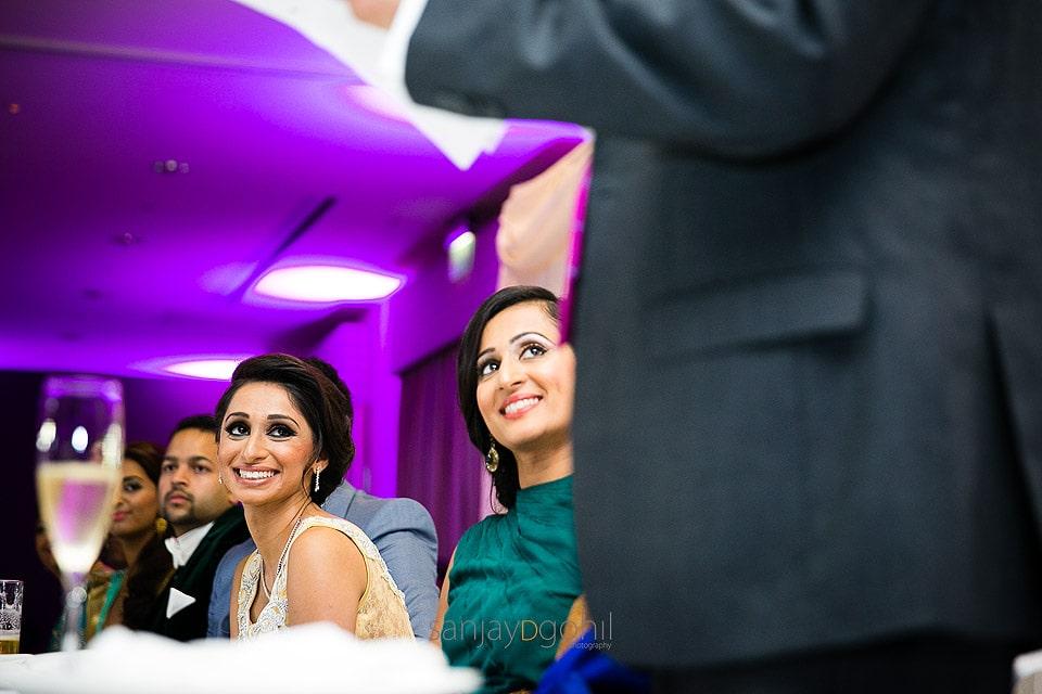 beaumont-estate-indian-wedding-46