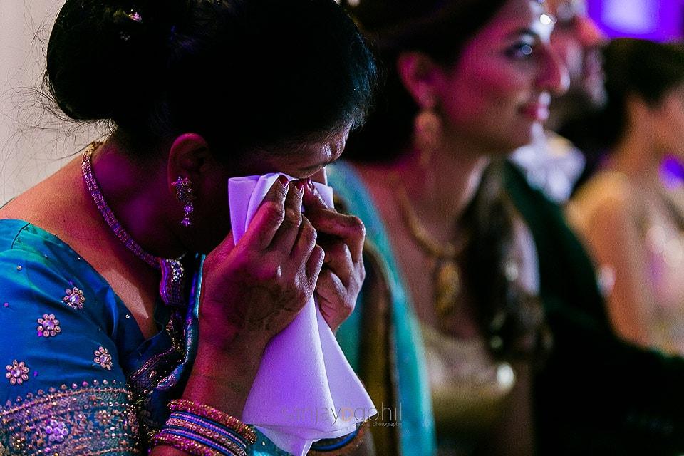 beaumont-estate-indian-wedding-49