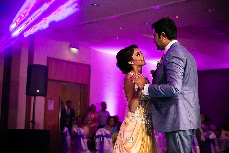 beaumont-estate-indian-wedding-50
