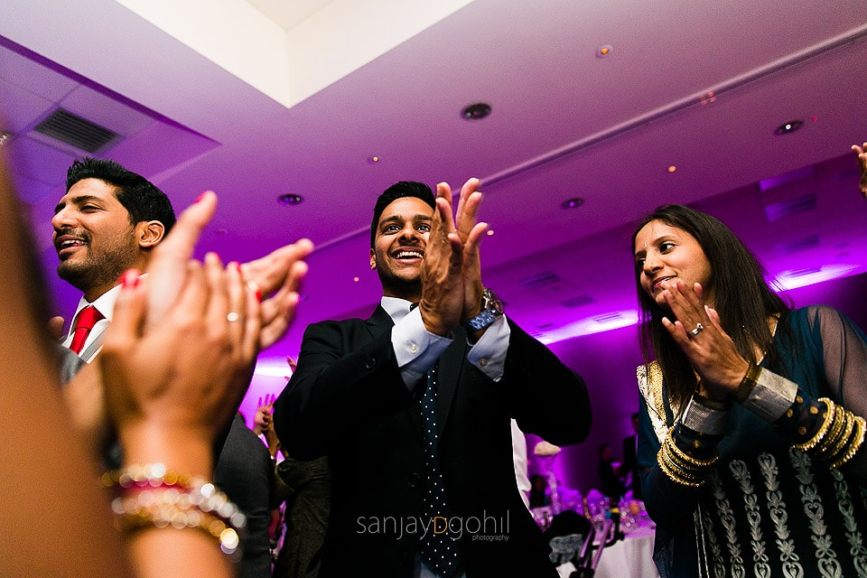 beaumont-estate-indian-wedding-51