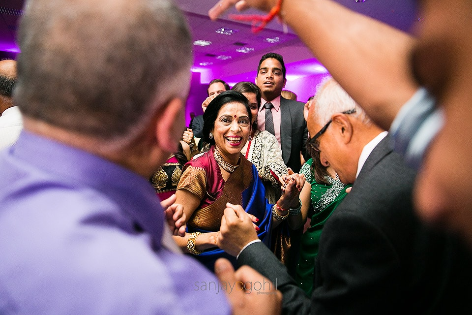beaumont-estate-indian-wedding-52
