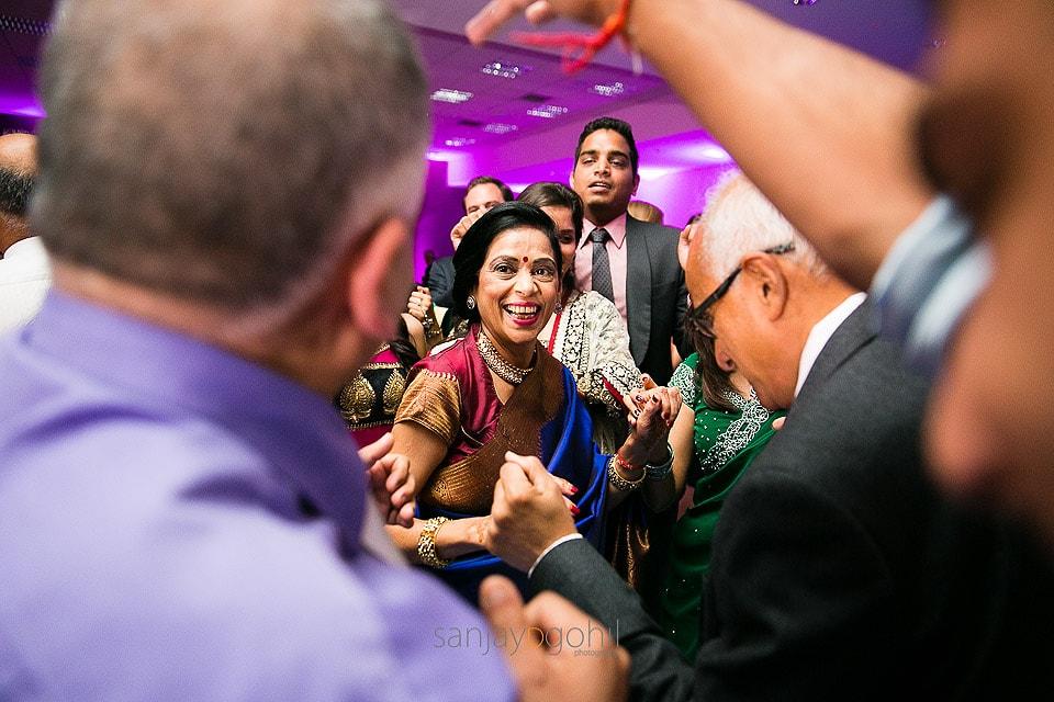beaumont-estate-indian-wedding-52