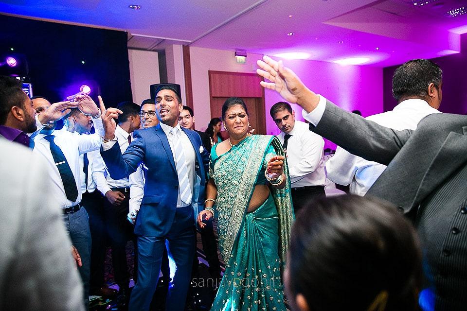 beaumont-estate-indian-wedding-53