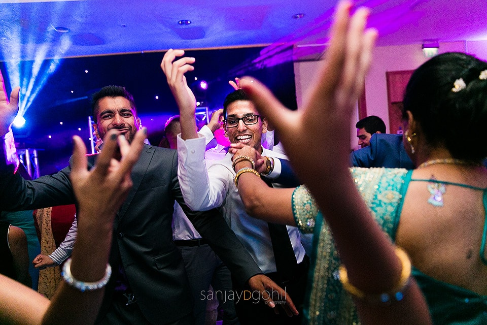 beaumont-estate-indian-wedding-54