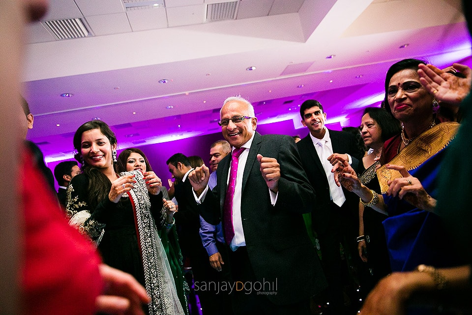 beaumont-estate-indian-wedding-55